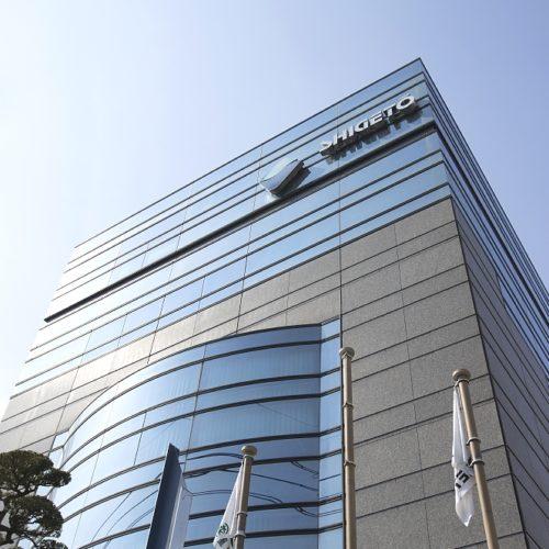 地元屈指のゼネコンとして、岡山の有名施設も多く手がけています。