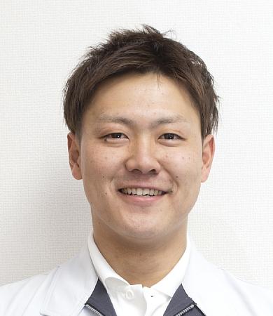 朝日管工株式会社