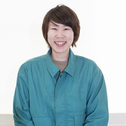 名水美人ファクトリー株式会社 岡山工場