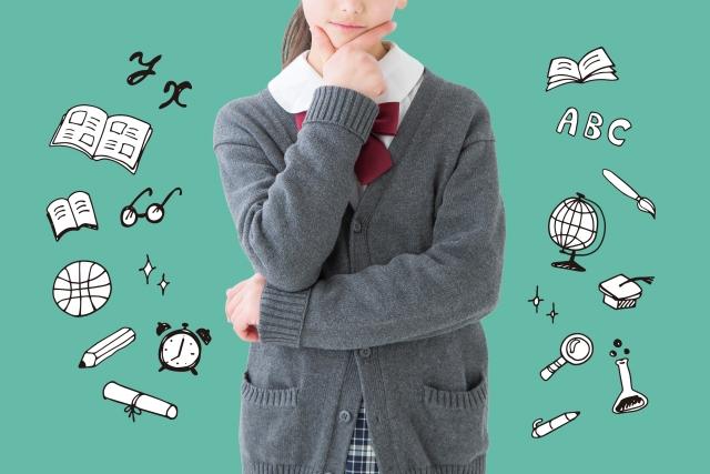 【選考準備対策】過去に実施した選考、面接での質問、応募の際のポイントは?