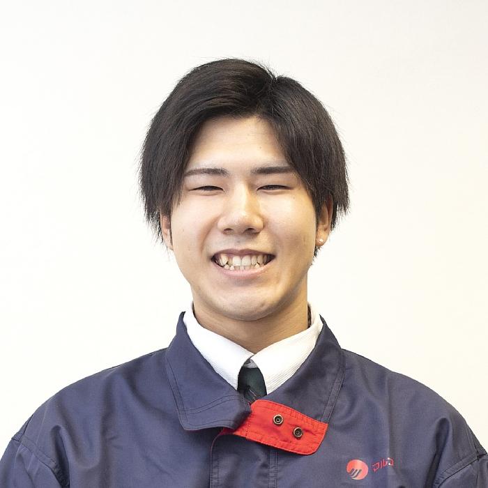 マックスバリュ西日本株式会社(旧:株式会社山陽マルナカ)